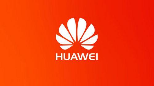 Получение root Huawei MediaPad M4