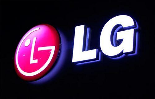 Получение root LG V20