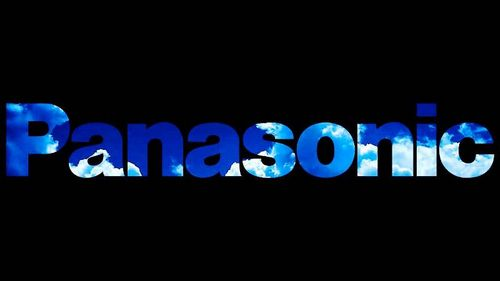 Получение root Panasonic T50