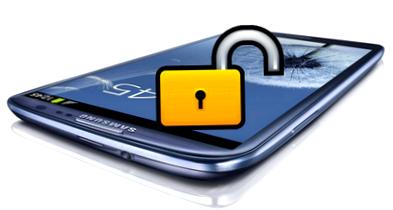 Получение root прав на Samsung Galaxy Xcover 3 root