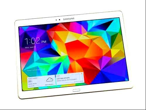 Получение root прав Samsung Galaxy Tab A 8.0 SM-T355 (прошивка) root