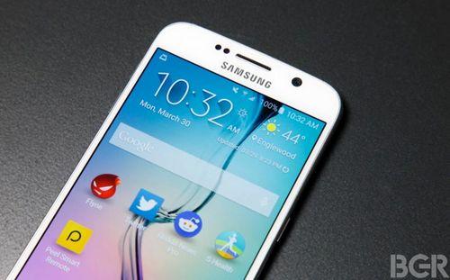 Получение root Samsung Galaxy A9 Pro