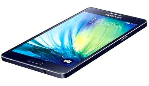 Получение root Samsung Galaxy Tab A 9.7 SM-T550 (прошивка) root