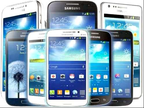Получение root Samsung Galaxy Tab A 9.7 SM-T555 (прошивка) root