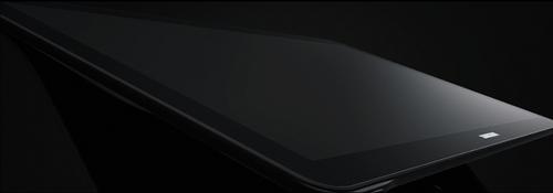 Получение root Samsung Galaxy View 18.4 SM-T670 32Gb