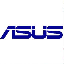 Реальные отзывы о ASUS ZenPad 10 Z300CL asus