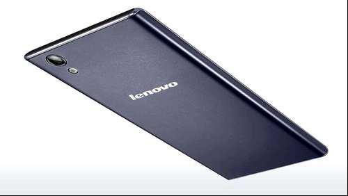Реальные отзывы о Lenovo TAB 2 A10-70L lenovo