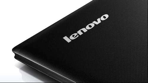 Реальные отзывы о Lenovo TAB 2 A7-30DC lenovo