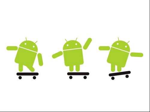 Реальные отзывы о Xiaomi Redmi Note 2 32Gb xiaomi