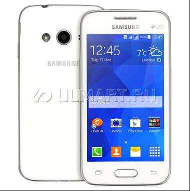 Samsung Galaxy Ace 4 Neo SM-G318H/DS где купить чехол samsung