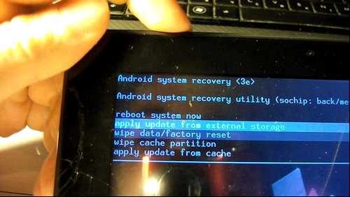 Слишком много попыток ввода графического ключа что делать графический ключ android