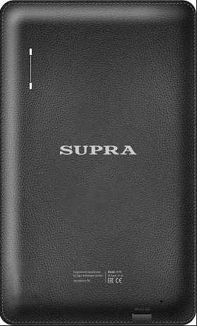 реальный отзыв, где купить, supra, android