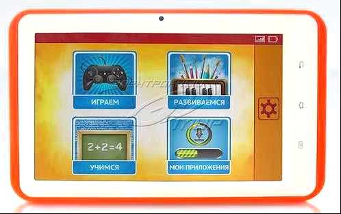 Устанавливаем root Evromedia Playpad 3G DUO XL (прошивка) root