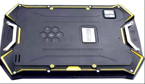 Устанавливаем root Sigma mobile X-treme PQ70 (прошивка) root